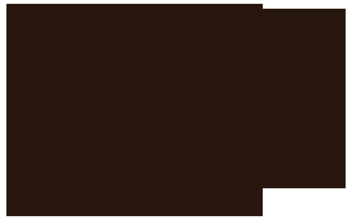 CHIEN-CHIEN(シアンシアン)